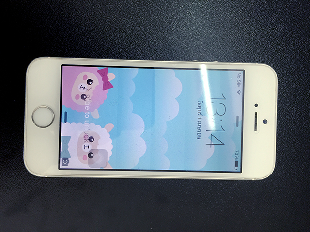 iphone 5s 32G TH/A-iphone5s �Ҥ����ᾧ �Ҵ١ѹ��¤�Ѻ �������ʹ��պ�ͧ�����