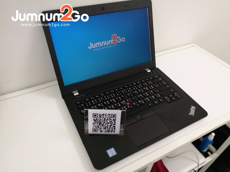 Lenovo ThinkPad Edge  Á×ÍÊͧ