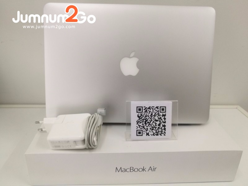 Macbook Air Á×ÍÊͧ