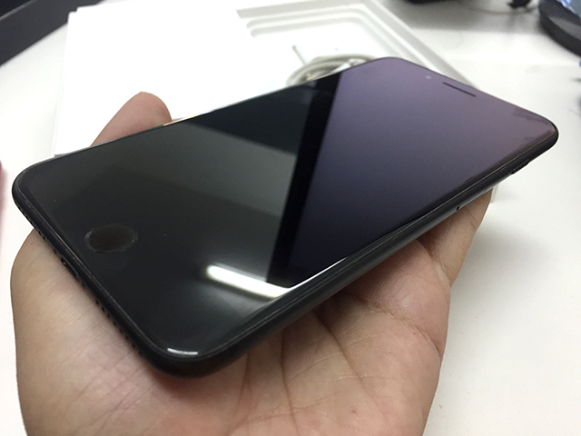 iphone 7 plus 32gb black TH Á×ÍÊͧ