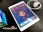 ÊÔ¹¤éÒ iPad mini2 16gb 4G WIFI ËÅØ´¨Ó¹Ó