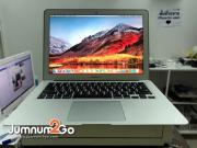 ÊÔ¹¤éÒ APPLE MacBook Air 13  (Early 2015) 128GB ËÅØ´¨Ó¹Ó