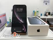 ÊÔ¹¤éÒ iphone XR 64gb ÊÕ´Ó ËÅØ´¨Ó¹Ó