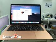 ÊÔ¹¤éÒ Macbook Air 2018 SSD128Gb ËÅØ´¨Ó¹Ó