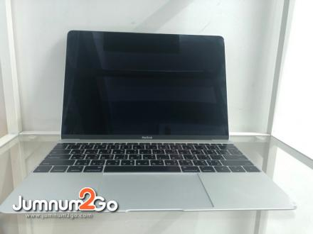 MacBook Retina 12  Early 2015 256G Á×ÍÊͧ ËÅØ´¨Ó¹Ó