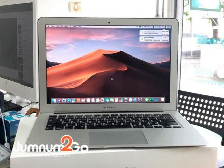 Apple Macbook Air 13 2017 Á×ÍÊͧ ËÅØ´¨Ó¹Ó